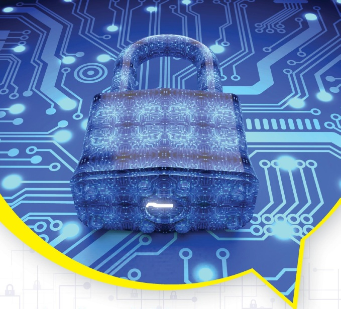 How to put privacy and security for EU customers