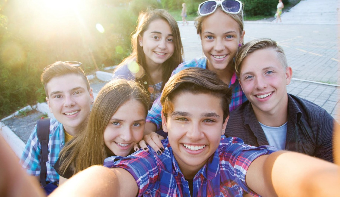 How to market to generation z