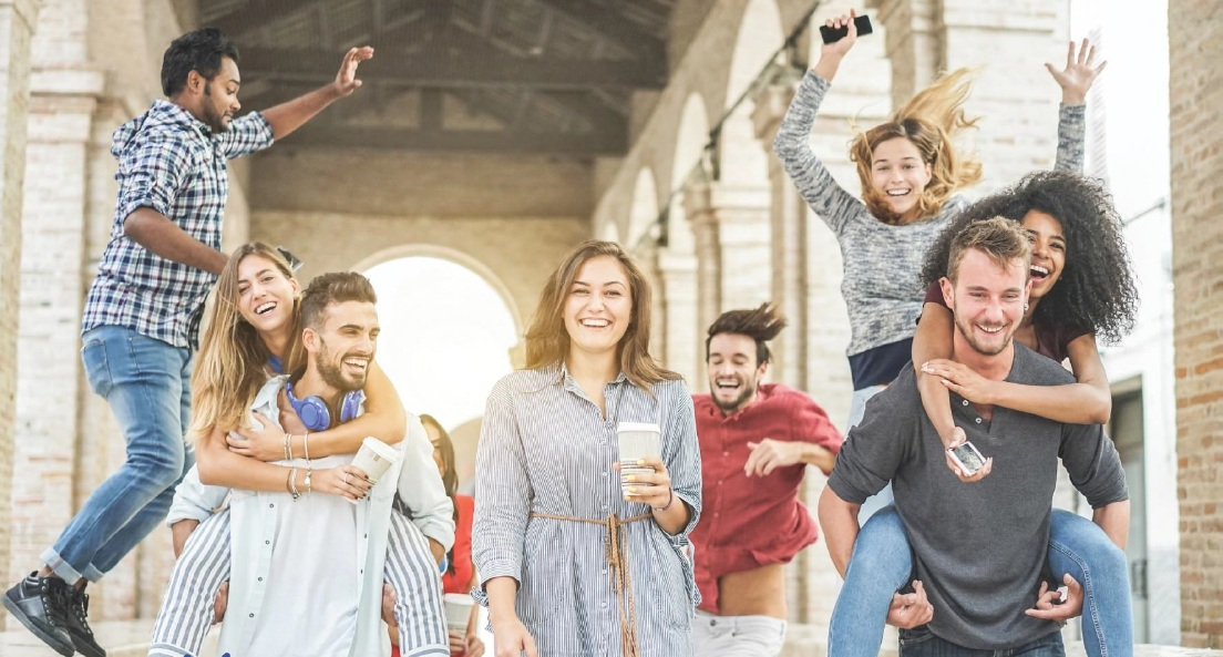 How to market your product to Millennials