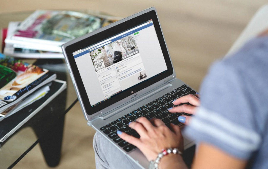 how to have an effective Facebook advertisement