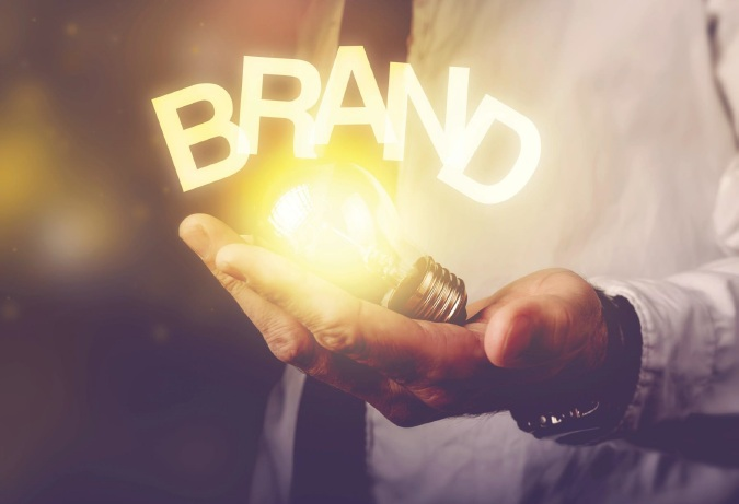 How to build your branding and Authority